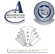 Association of Coaching Logo
