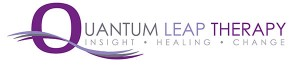 Quantum Leap Therapy